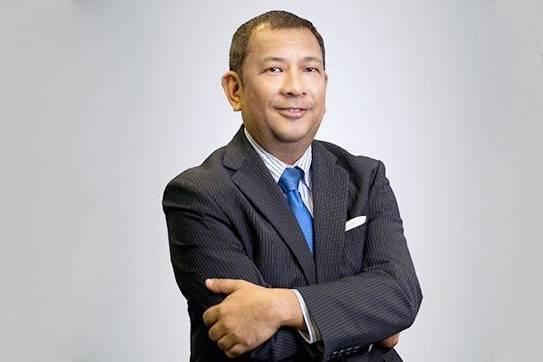TriLake Partners Wealth Managers Arnulfo De pala CFA