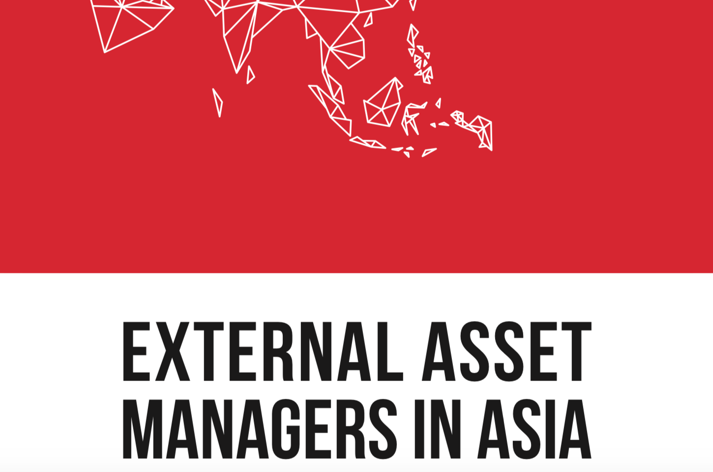 TriLake Partners - Wealth Managers - Singapore - news