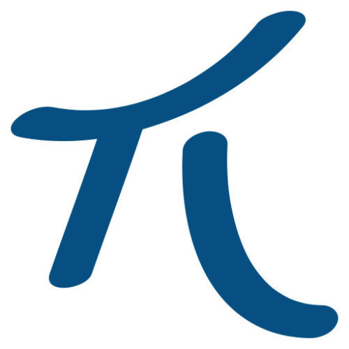 favicon - TriLake Partners - Wealth Managers - Singapore