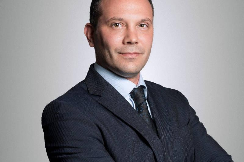 Trilake-Partners Patrick Lauener Partner