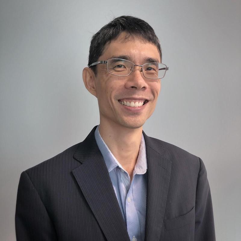 TriLake Partners Sze Yao Senior Portfolio Manager